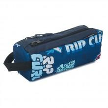 Rip curl Heritage 2Cp