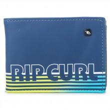 Rip curl Slim Pu Big Mama