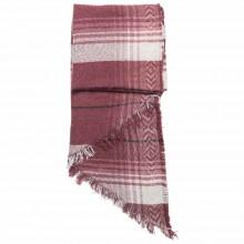 Rip curl London Scarf