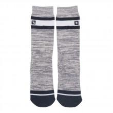 Rip curl Rail Crew Sock Single Boy