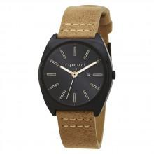 Rip curl Brink Leather