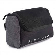 Rip curl F Light Toiletry Midnight