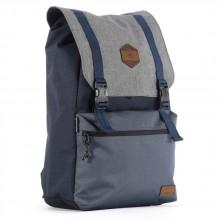 Rip curl New Rucker Stacka