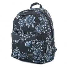Rip curl Zephyr Double Dome