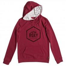Roxy Winter Dreamers B