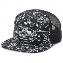 Vans Classic Patch Trucker Plus