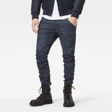 Gstar 5620 3D Super Slim Colour Jeans L32