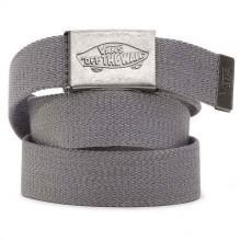 06aed1d1b9 Vans Shredator Web Belt buy and offers on Dressinn