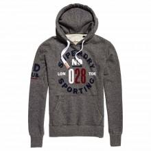 Superdry 028 Sporting Hood