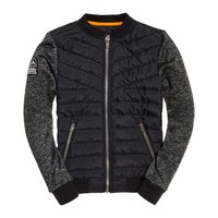 Superdry Storm Bomber