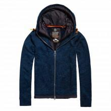 Superdry Storm Blizzard