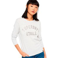 Superdry Gemstone Knit