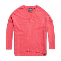 Superdry Ruben Vee Jumper
