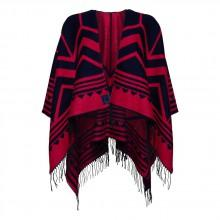 Superdry Chevron Blanket