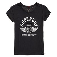 Superdry 1954 Brand Goods Slim BF