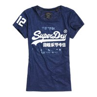 Superdry Premium Goods Duo Entry