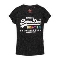 Superdry Premium Goods Pop Entry