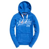Superdry 28 Duo Hood