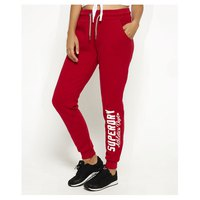 Superdry Jamie Relaxed Jogger
