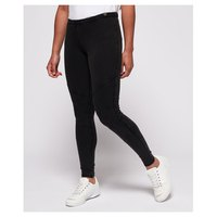 Superdry Acid Wash Legging