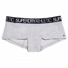 Superdry Athletic Boxer