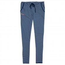 Superdry Sleep Skinny Lounge Pant