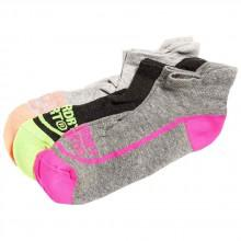 Superdry Sport Socks Triple Pack