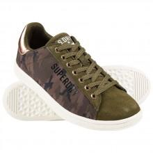 Superdry Army Trainer