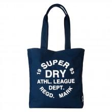 Superdry Ath League Tote