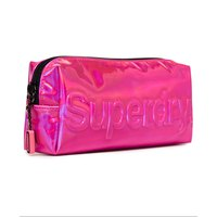 Superdry Holographic Jelly