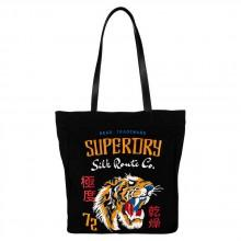 Superdry Kinlie Shopper