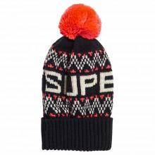 Superdry Chevron