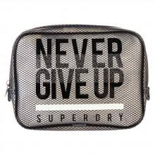 Superdry Super Fit Sport Jelly Pouch