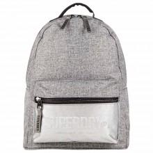 Superdry Block Out Midi