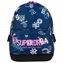 Superdry Print Edition Montana