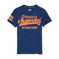Superdry 100 Club