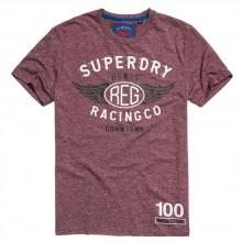 Superdry 100 MPH