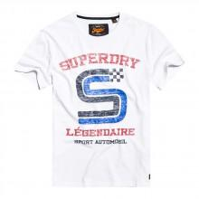 Superdry Celebration