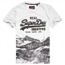 Superdry Vintage Logo Mountaineer