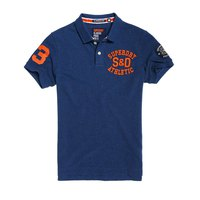 Superdry Classic S/S Superstate