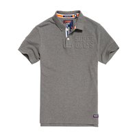 Superdry Classic S/S Upstate Embs