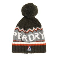 Superdry Chevron Logo
