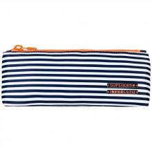 Superdry Super Pencil Case