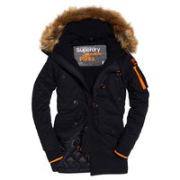 Superdry SD-3 Parka