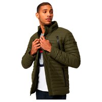 Superdry Rain Racer Jacket