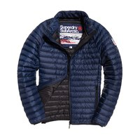 Superdry Core Down