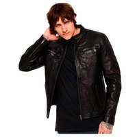 Superdry Classic Real Hero Biker