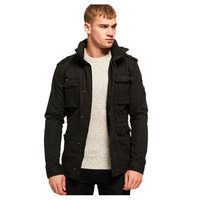 Superdry Rookie Heavy Weather Field