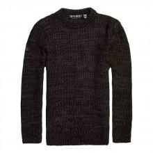 Superdry Surplus Goods Open Twist Crew