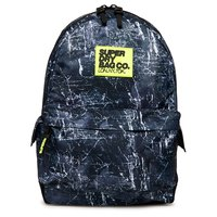 Superdry Marble Montana
